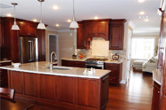 kitchen-remodeling--ardmore-pa-19003-main-line